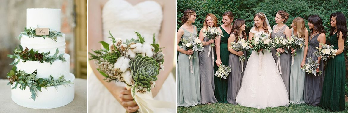 Earthy wedding decorations ideas gallery wedding dress decoration earthy wedding decorations ideas choice image wedding dress earthy wedding decorations ideas choice image wedding dress junglespirit Image collections