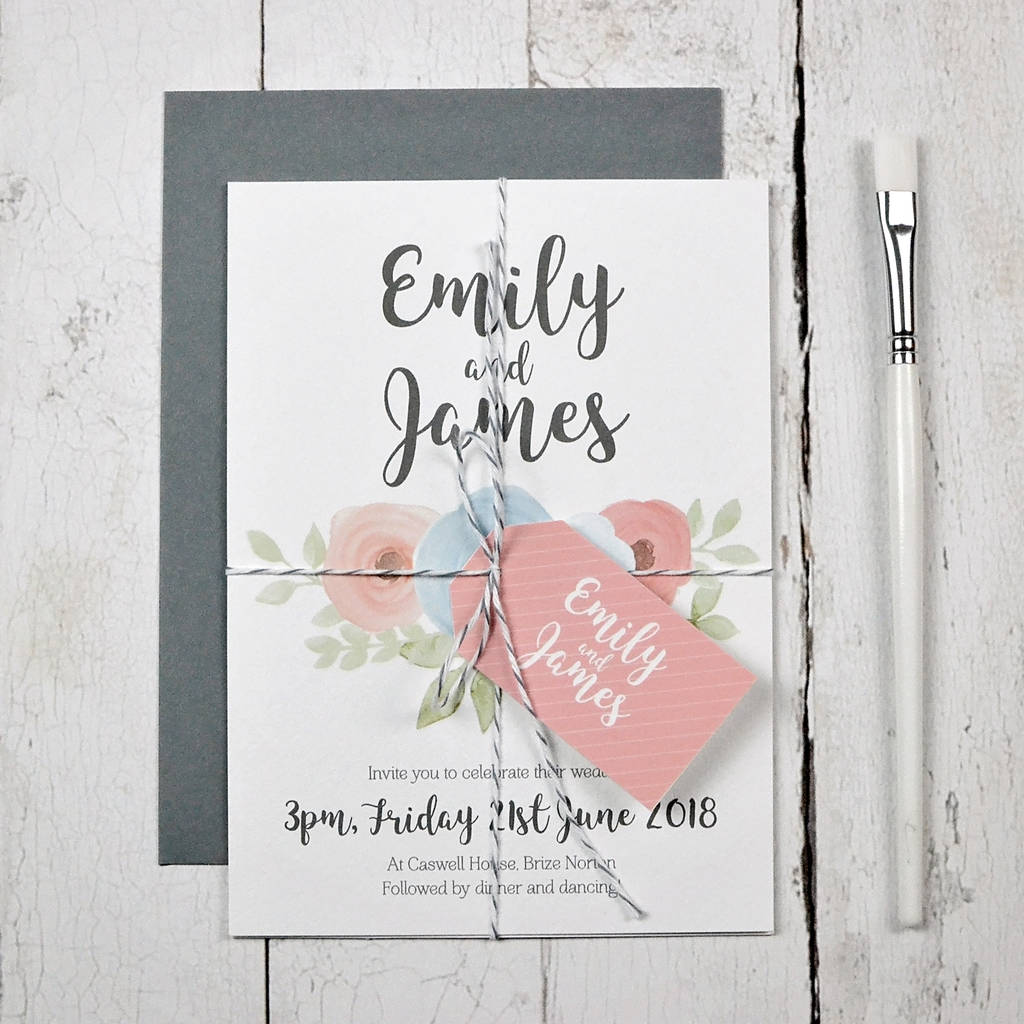 original_watercolour-floral-wedding-invitation